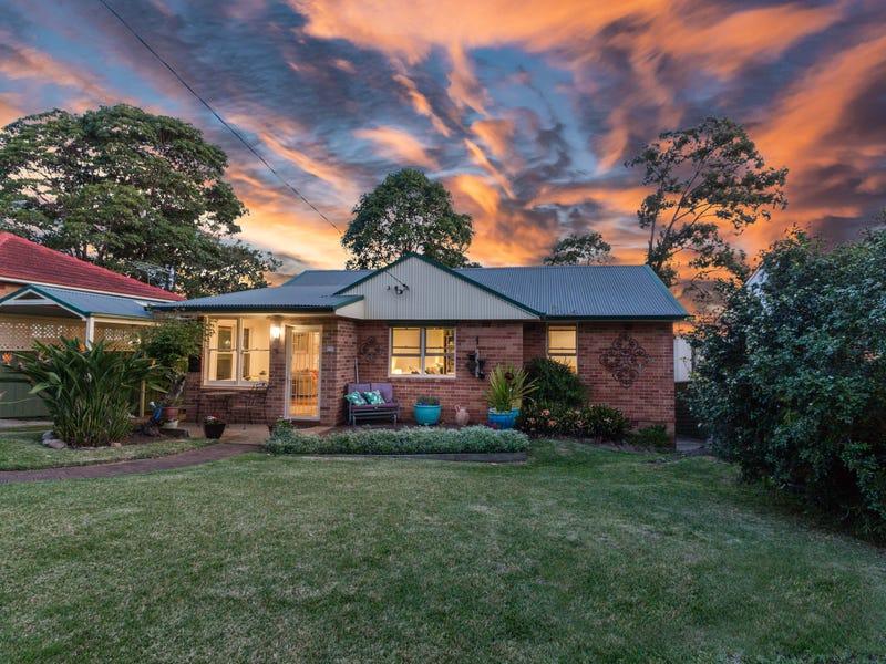 26 Felton Road, Carlingford, NSW 2118