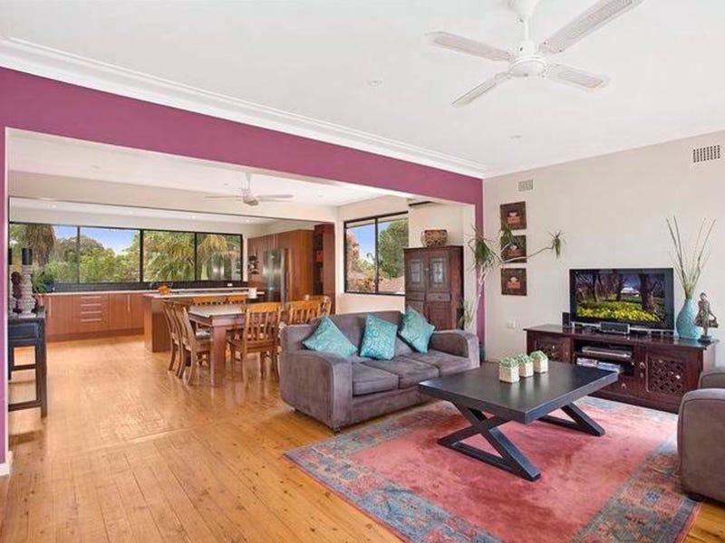5 Warwick Street, Sylvania, NSW 2224