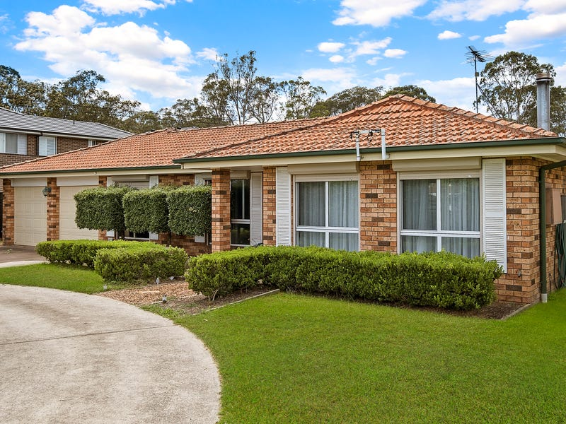 303 Castlereagh Road, Agnes Banks, NSW 2753