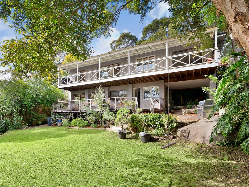 19 Terama Street, Bilgola Plateau, NSW 2107