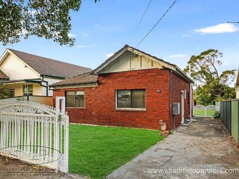 37 Darcy Avenue, Lidcombe, NSW 2141
