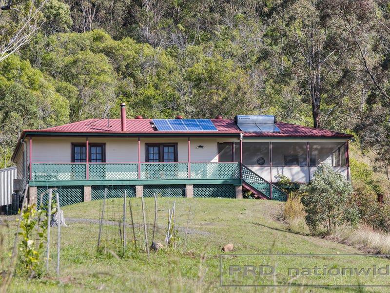 314 Moonabung Rd, Vacy, NSW 2421