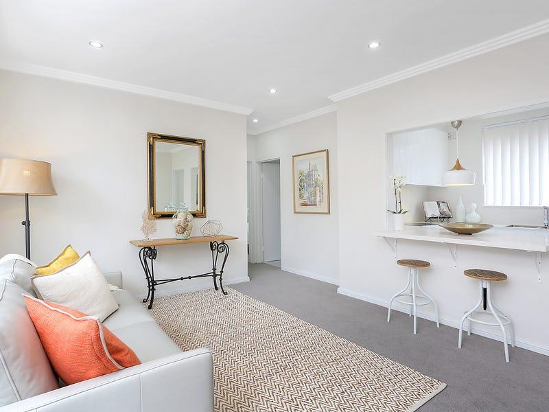 6/20 Dutruc Street, Randwick, NSW 2031