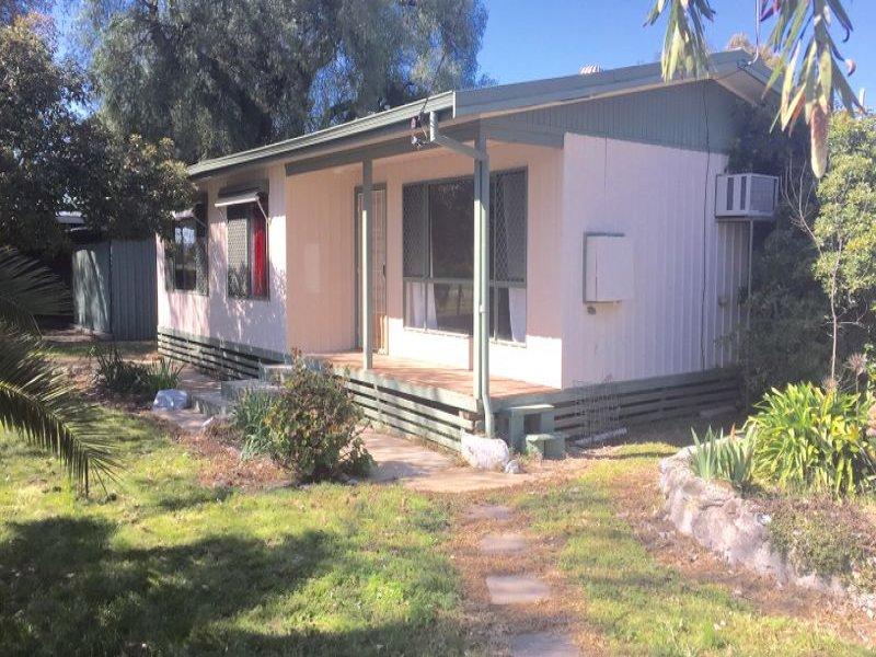 182 Kennedy Street, Howlong, NSW 2643
