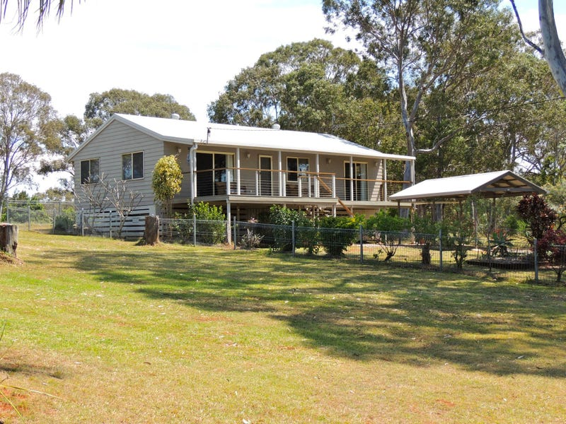 13 Shelly Crescent, Lamb Island, Qld 4184