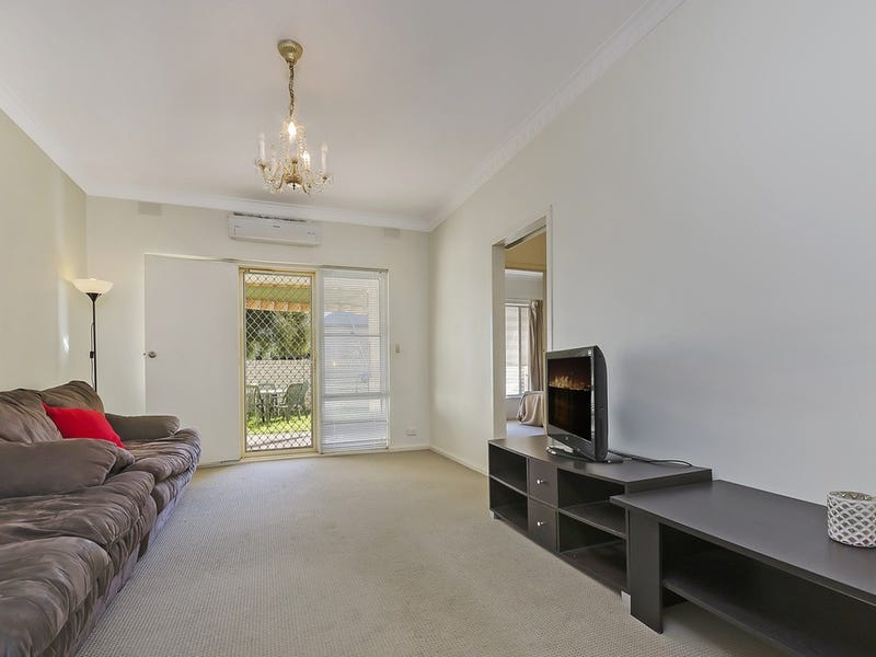 Unit 2/8 Sheridan Street, Woodville North, SA 5012