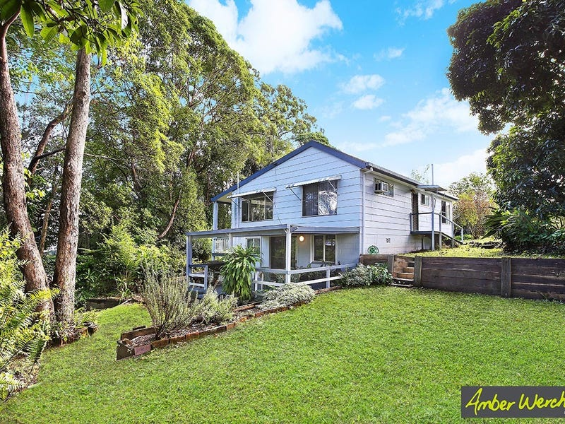 28 Highview Avenue, Nambour, Qld 4560