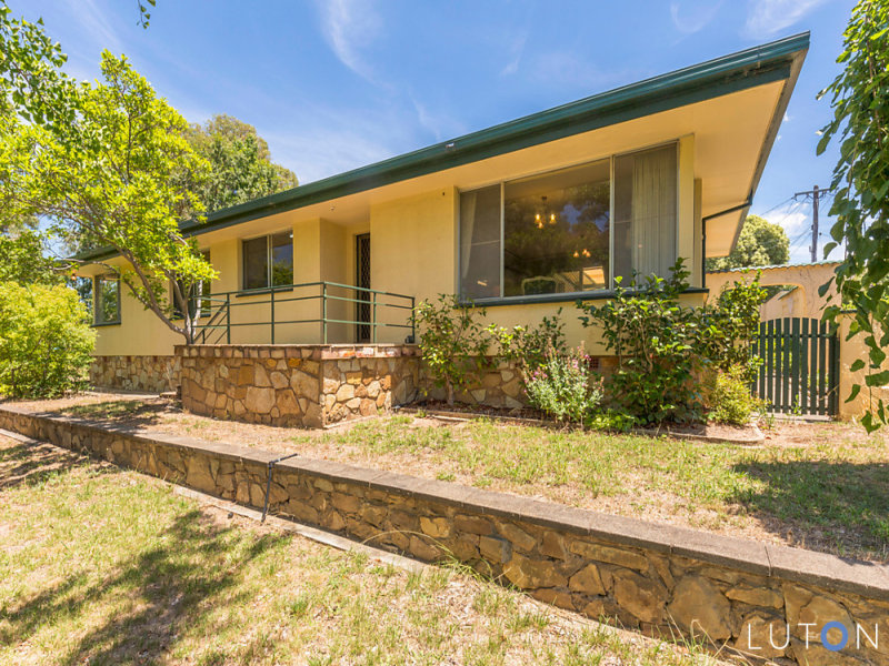 2 Kavel Street, Torrens, ACT 2607