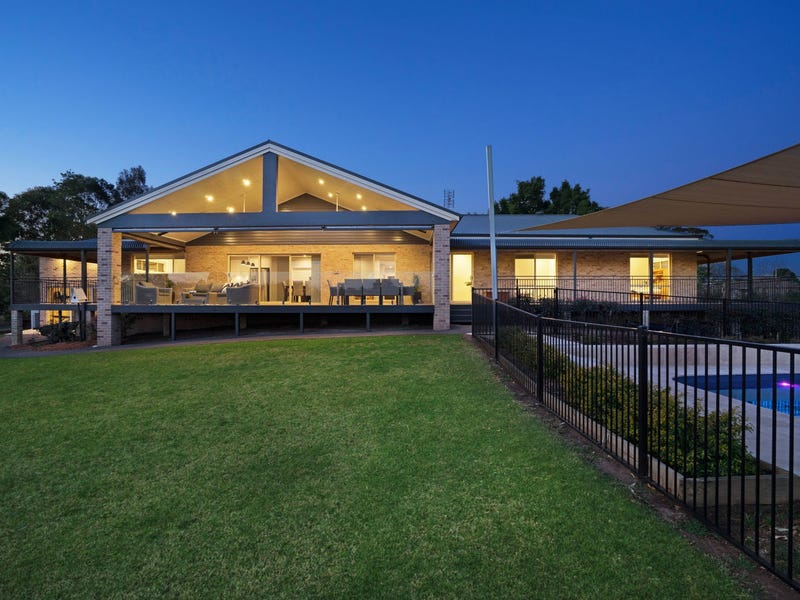 72 Paterson Road, Bolwarra, NSW 2320