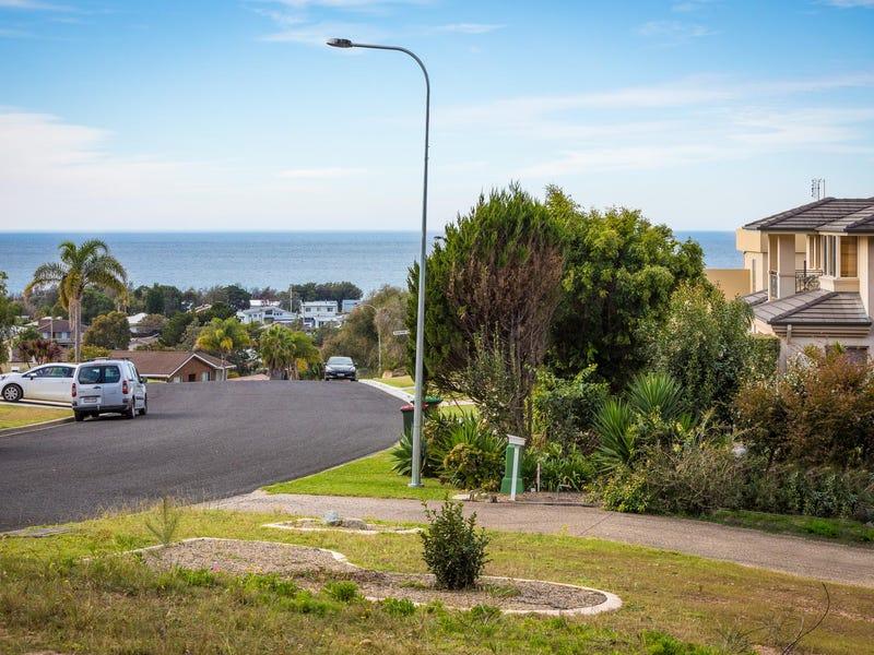 28 Panorama Drive, Tathra, NSW 2550