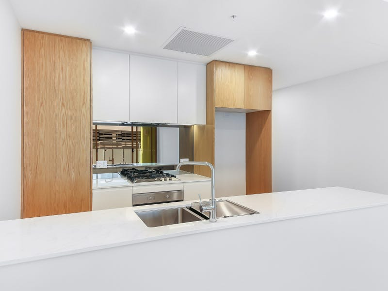 103/248 Coward Street, Mascot, NSW 2020 - Apartment for ...