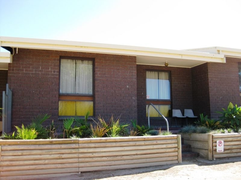 Unit 3/ Fishermans Retreat, Port Vincent, SA 5581
