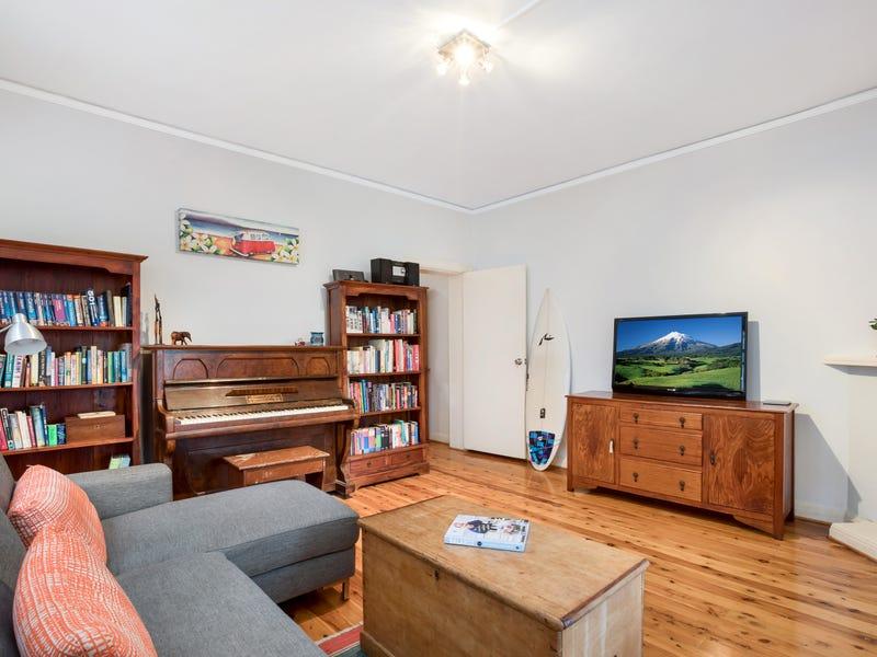 3/94 Birriga Road, Bellevue Hill, NSW 2023