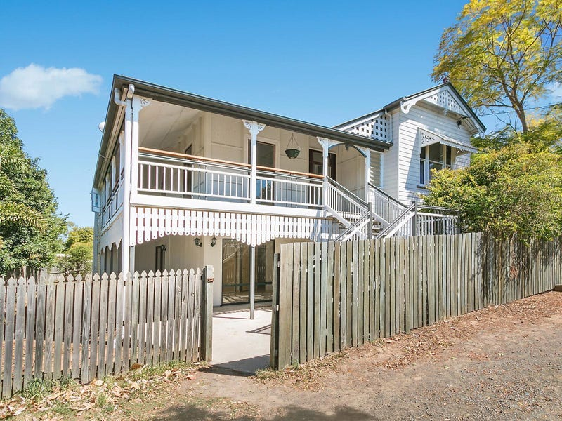 3 Princess Street, Churchill
