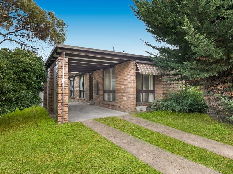 Address available on request, Rye, Vic 3941