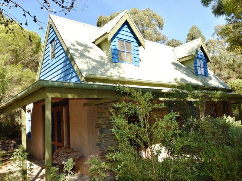 129 Smith Hill Road, Yankalilla, SA 5203