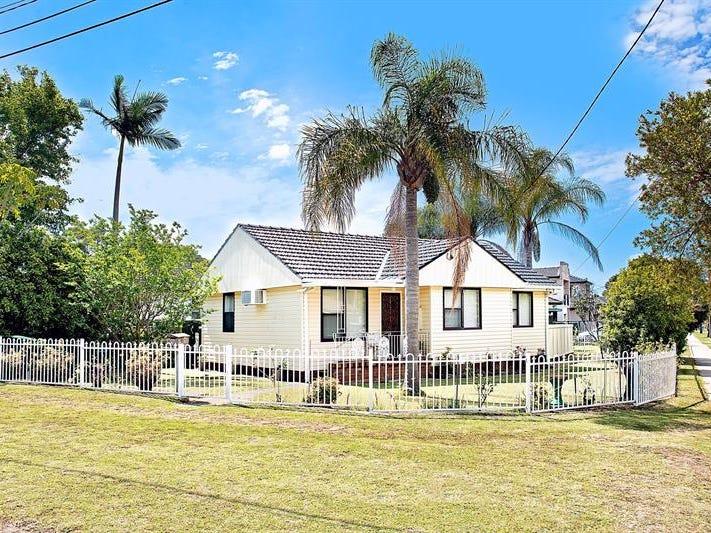 2 Hilda St, Bass Hill, NSW 2197