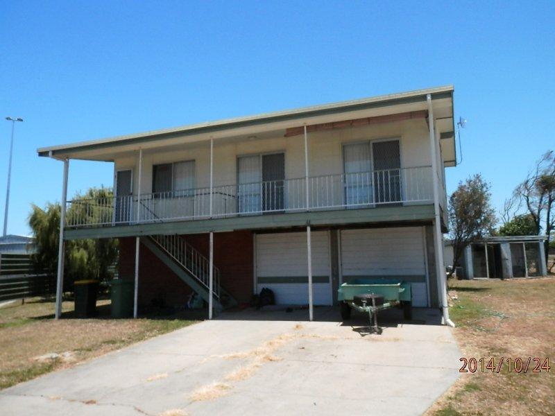 44 Novar Court, South Mackay