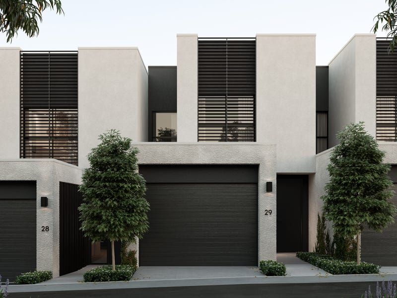 Lot 16 Citron Crescent, Helensvale, Qld 4212