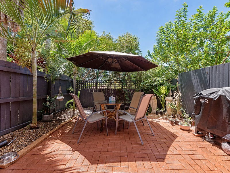 3/4 Sherwood Close, Mudgeeraba, Qld 4213