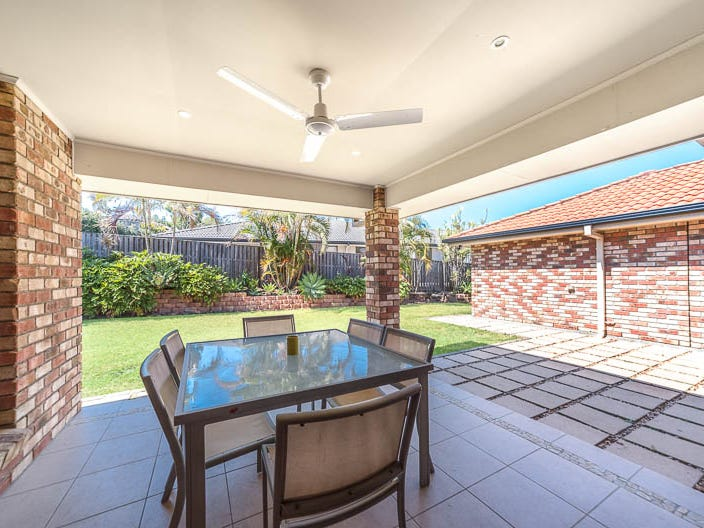 13 Beaumont Crescent, Pacific Pines, Qld 4211