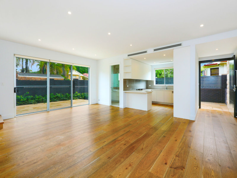 6/14-15 Brewer Street, Concord, NSW 2137