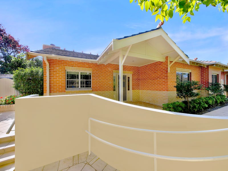 2/283 Mona Vale Road, St Ives, NSW 2075
