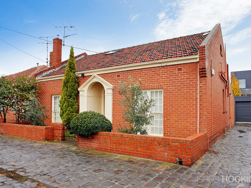 29a Little Page Street, Albert Park, Vic 3206