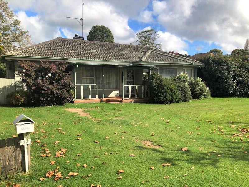 12 VICTORIA STREET, Mittagong, NSW 2575