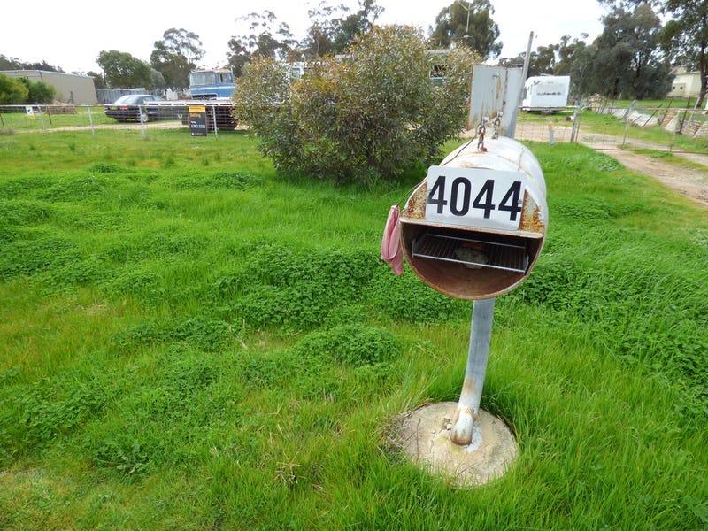 4044 Bribbaree Road, Bribbaree, NSW 2594