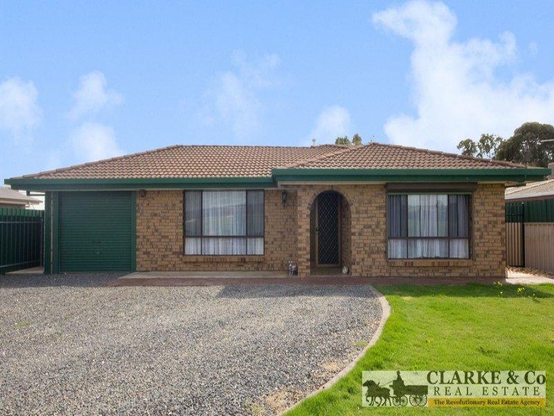 987 Stebonheath Road, Munno Para West, SA 5115