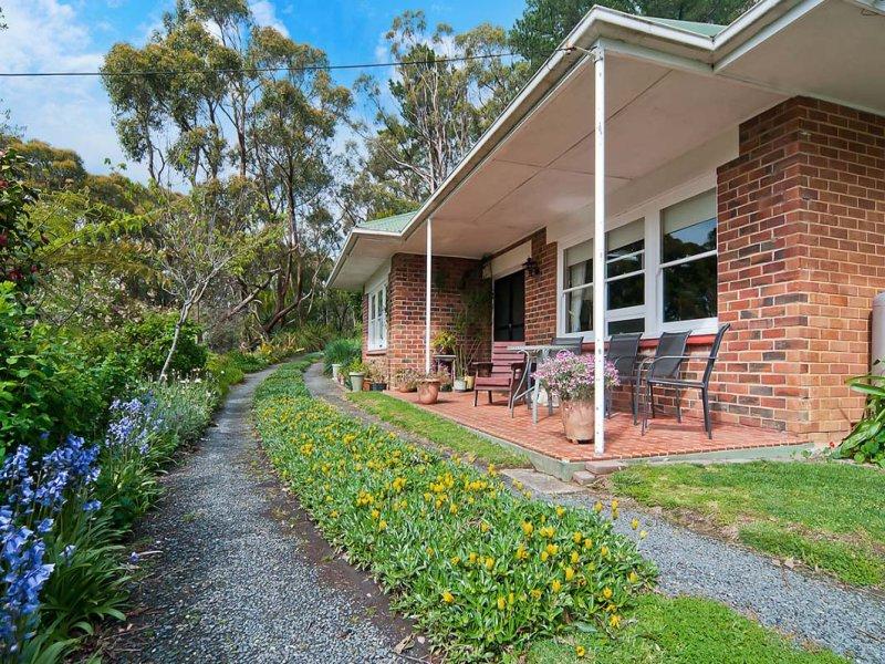 375 Deviation Road, Forest Range, SA 5139