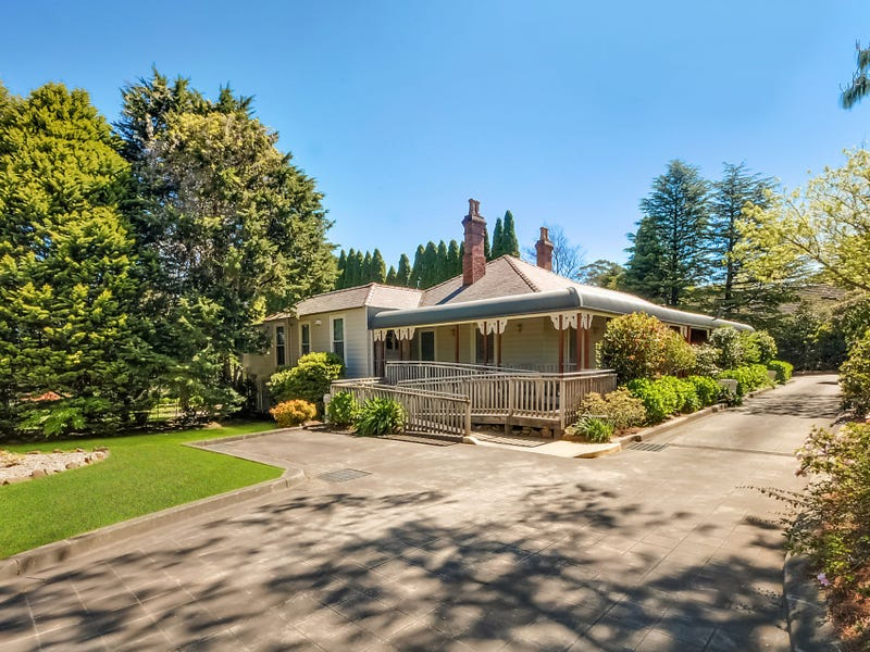 104-105 Railway Parade, Leura, NSW 2780