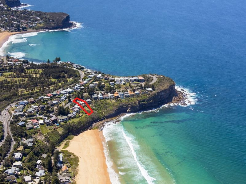 48 The Serpentine, Bilgola Beach, NSW 2107