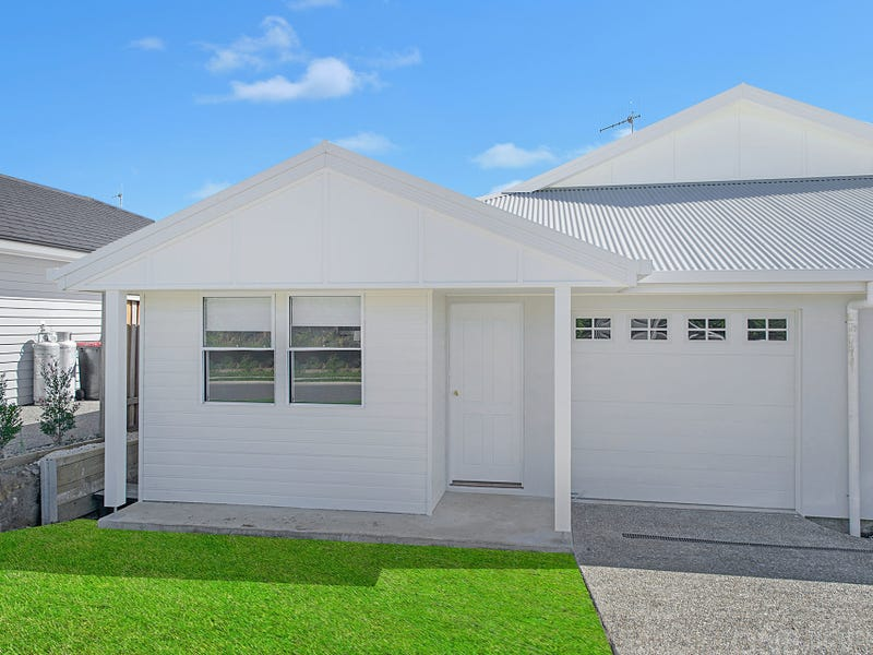 17A Whiting Way, Lake Cathie, NSW 2445