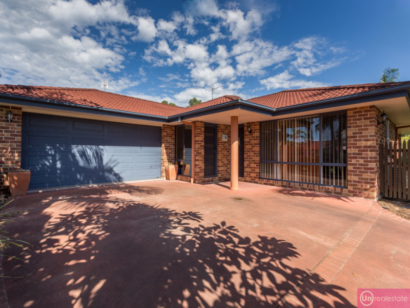 31 Cuthbert Street, Boambee East, NSW 2452