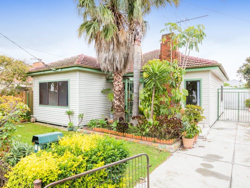 54 Wellington Street, West Footscray, Vic 3012