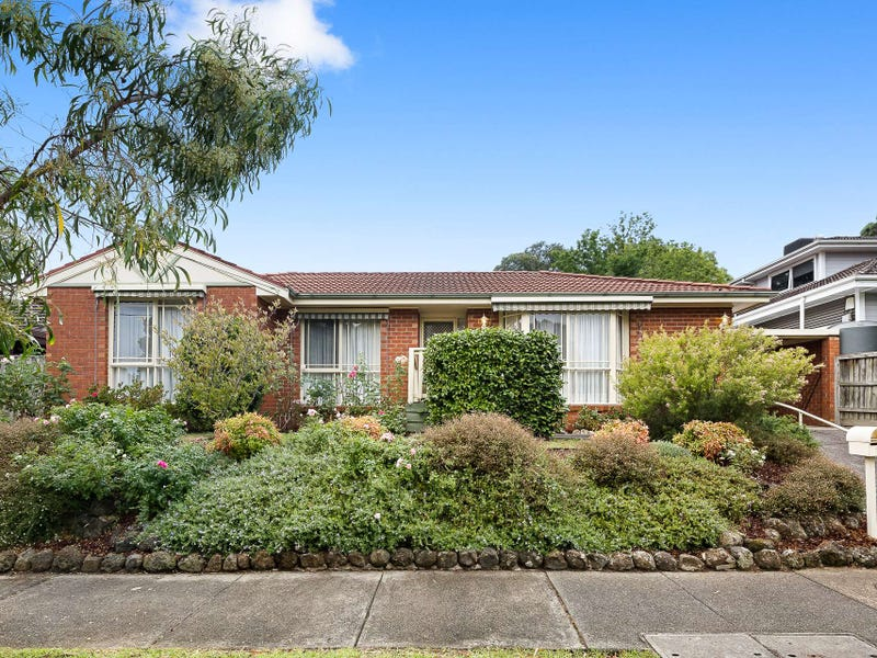1A Richmond Street, Blackburn South, Vic 3130
