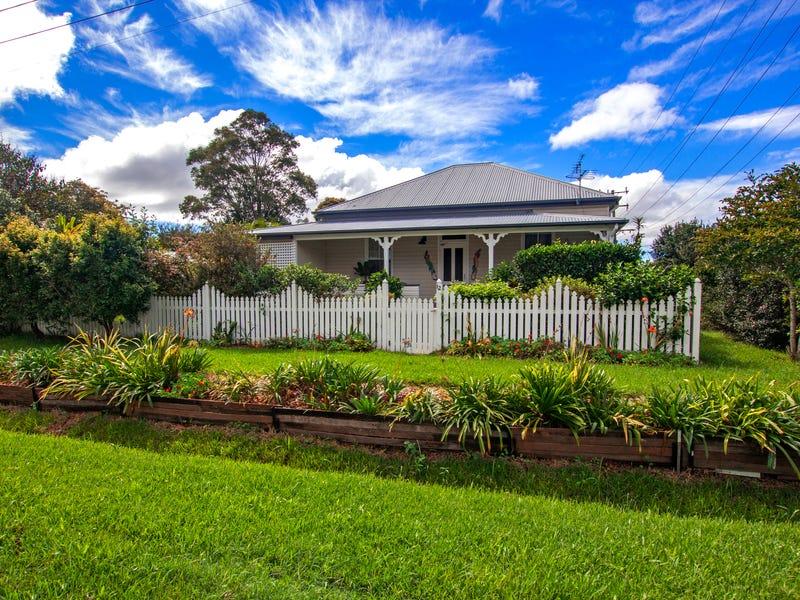 12 Stuart St, Mullumbimby, NSW 2482