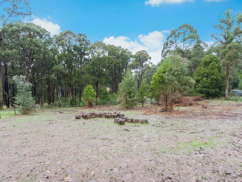 Address available on request, Kinglake West, Vic 3757