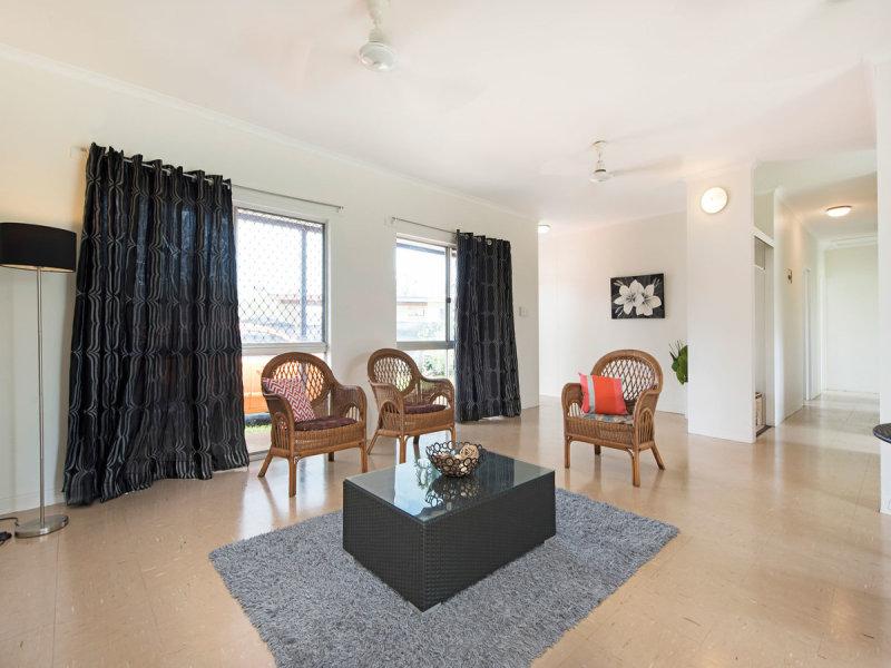 37 Bonson Terrace, Moulden, NT 0830