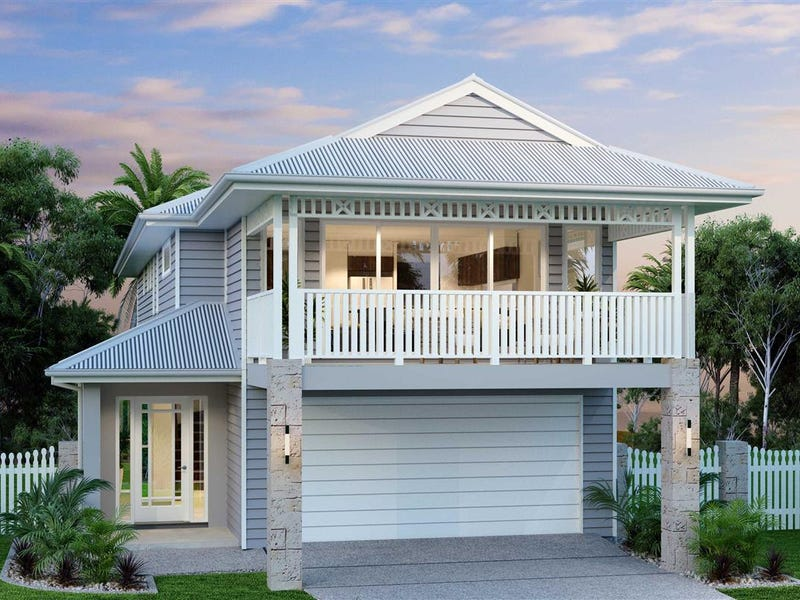 Lot 280 Summerstone Place, Maudsland