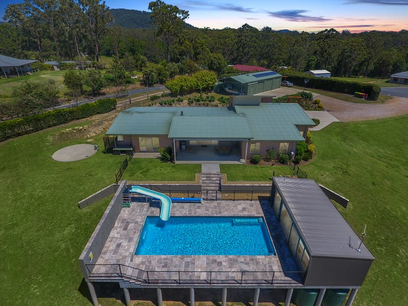 42 Auld Close, Valla, NSW 2448