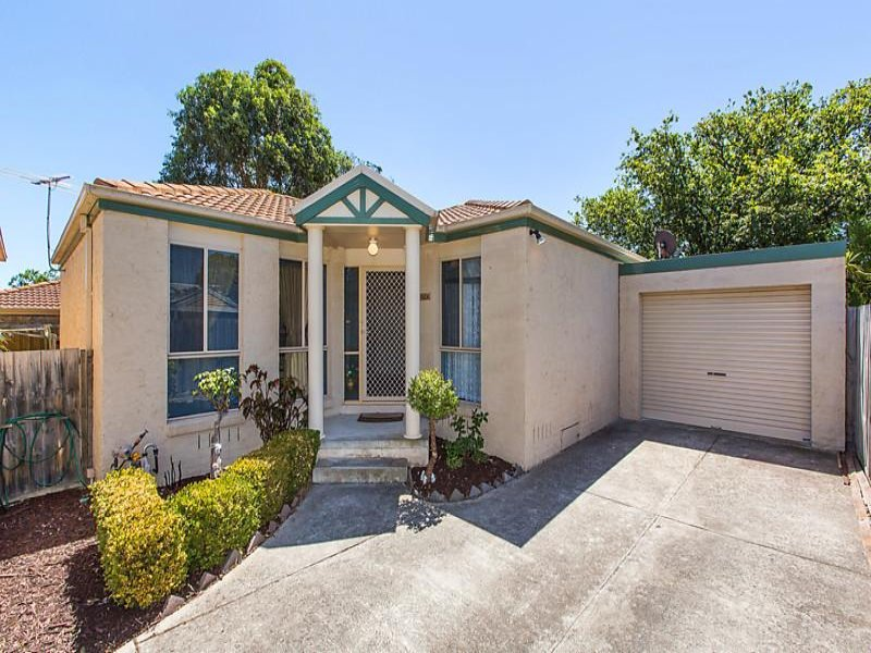 5/2 Seventh Avenue, Chelsea Heights, Vic 3196