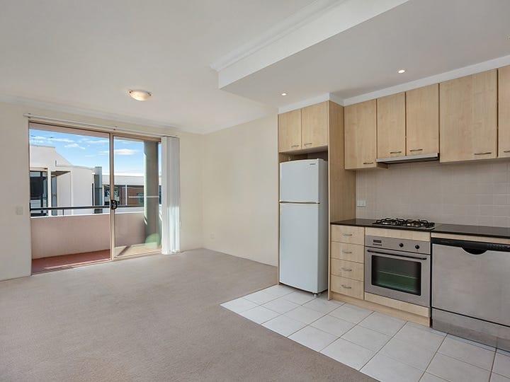 49/13 Ernest Street, Crows Nest, NSW 2065