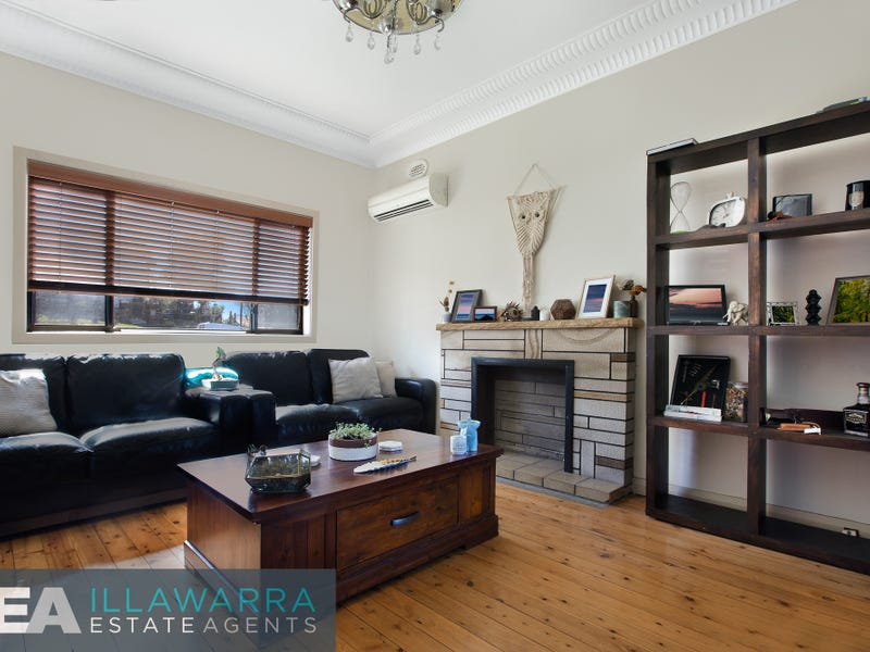 41 Greene Street, Warrawong, NSW 2502