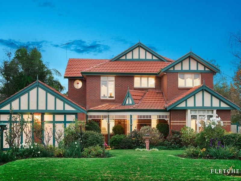 cc designer homes pty ltd bulleen vic designer houses 6 Tanami Court Bulleen, Vic 3105
