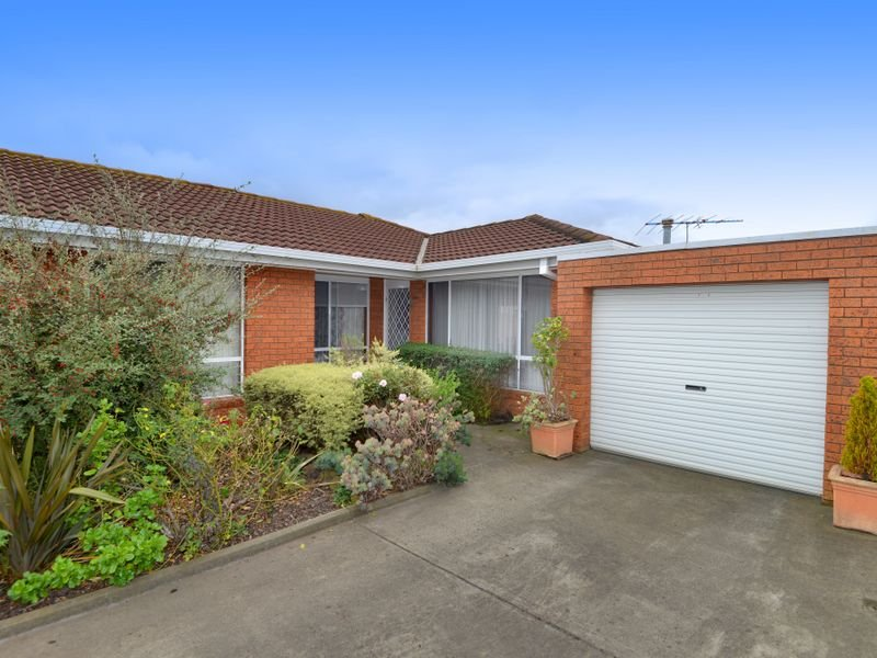 Unit 3/73 Marshalltown Road, Marshall, Vic 3216