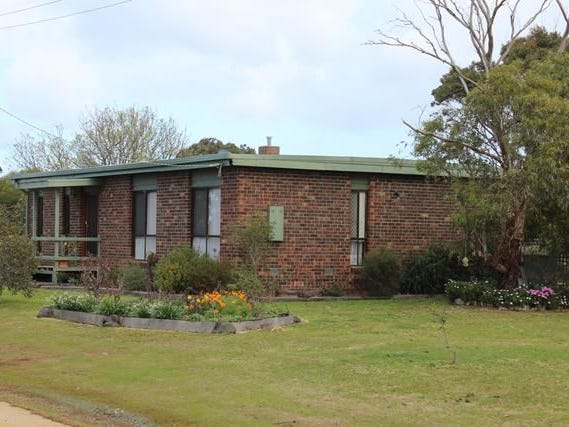 16 Nelson Street, Port Albert, Vic 3971