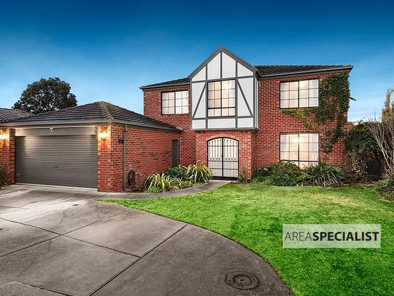 17 Lord Rodney Drive, Patterson Lakes, Vic 3197